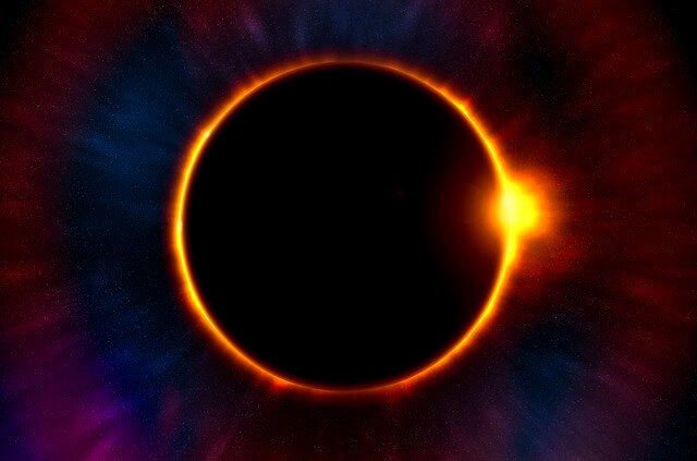 Deepest solar eclipse on June 21, 2020 Date, timing and where to watch